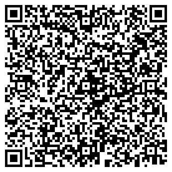 QR-код с контактной информацией организации Bio-oil, ЧП