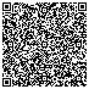 QR-код с контактной информацией организации Официальный дилер ЗАО,Компания