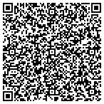 QR-код с контактной информацией организации Экотехнологии, ООО