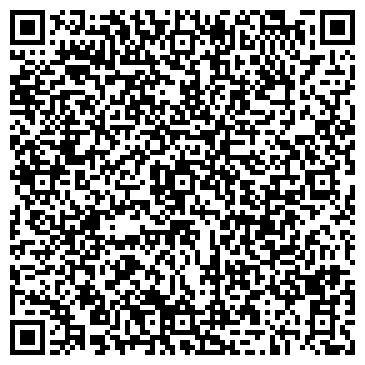 QR-код с контактной информацией организации Профпресс,ООО