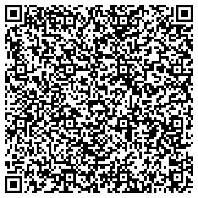 QR-код с контактной информацией организации Угледобывающая компания № 1 ОП ООО КЛМЗ