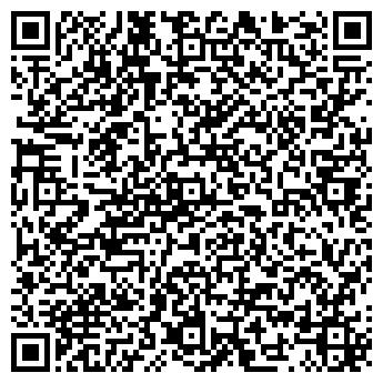QR-код с контактной информацией организации БИО-АГРО,ООО