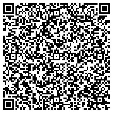 QR-код с контактной информацией организации СОДЕЙСТВИЕ ПРАВОВОЙ ЦЕНТР, ООО