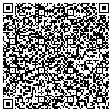 QR-код с контактной информацией организации Биодизель-Запорожье, ЧП