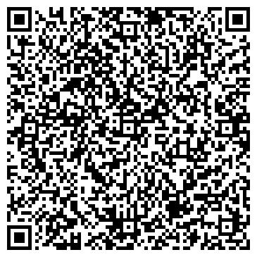 QR-код с контактной информацией организации Тех пром КР, ООО