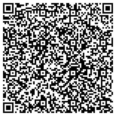QR-код с контактной информацией организации Северодонецкий Лесхоз, ГП
