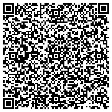 QR-код с контактной информацией организации Соларэлектрик, ЧП