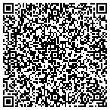QR-код с контактной информацией организации Украинские системы Солар, ООО (Solar)