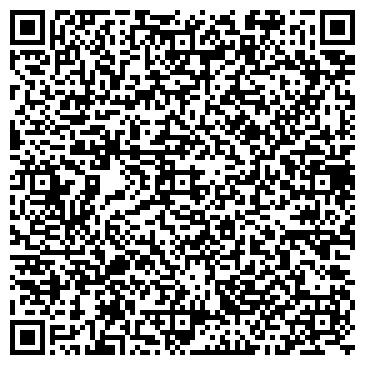 QR-код с контактной информацией организации Martifer solar (Мартифер солар), ЧП