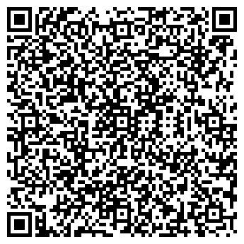 QR-код с контактной информацией организации ТАЛИР-ДИРЕКТ, ООО