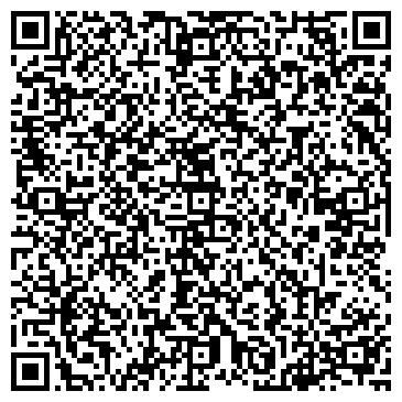 QR-код с контактной информацией организации Vivid auto (Вивид авто), ИП