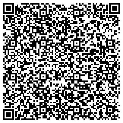 QR-код с контактной информацией организации Helios Strategi (Хелиос Стратеджи), ООО