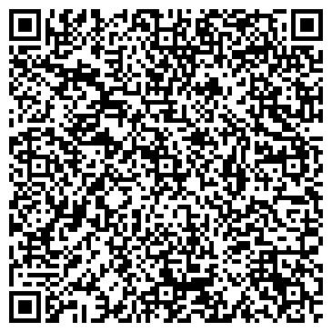 QR-код с контактной информацией организации ЦЕНТР ЮРИДИЧЕСКОГО И ЭКОНОМИЧЕСКОГО СОДЕЙСТВИЯ