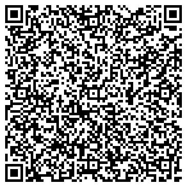 QR-код с контактной информацией организации Воропаев, ЧП
