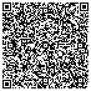 QR-код с контактной информацией организации УРС Бергер, ЧП