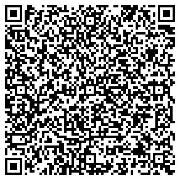 QR-код с контактной информацией организации ПКФ Антрацит, ООО