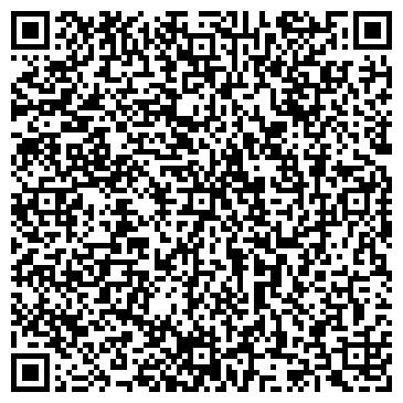 QR-код с контактной информацией организации Донбасскрепь, ООО
