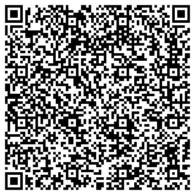 QR-код с контактной информацией организации Торговая компания Горные машины, ООО