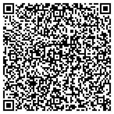 QR-код с контактной информацией организации Ankrif (Анкриф), ТОО