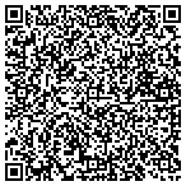 QR-код с контактной информацией организации Энергия-А, ТОО