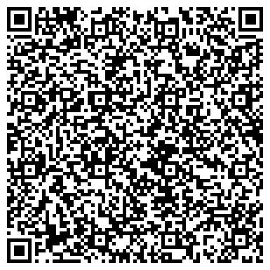 QR-код с контактной информацией организации Top - Gorus (Топ - Горус), ИП
