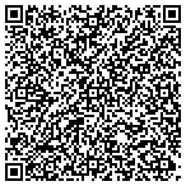 QR-код с контактной информацией организации Bektas (Бектас), Компания