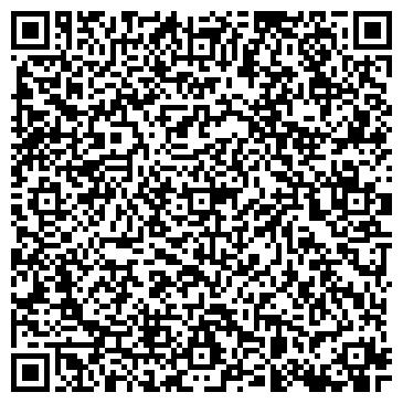 QR-код с контактной информацией организации Эконика Техно, Компания