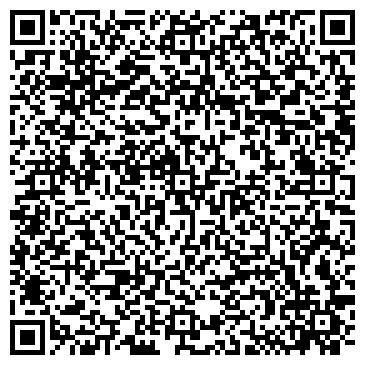 QR-код с контактной информацией организации Николаенко, ИП