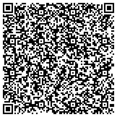 QR-код с контактной информацией организации Jesan Trading (Джесан Трейдинг), ТОО
