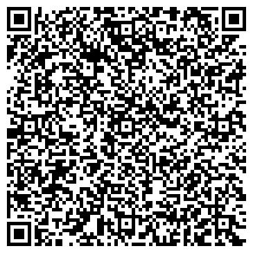 QR-код с контактной информацией организации OLIMP 21 век (Олимп 21 век), ТОО