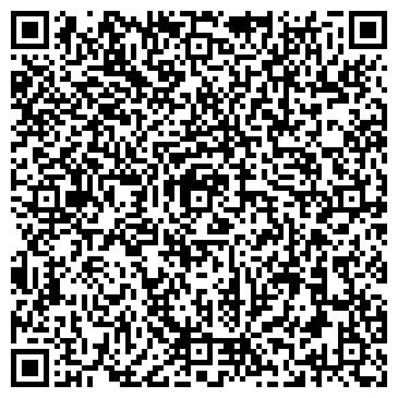 QR-код с контактной информацией организации Визирь-А, ТОО