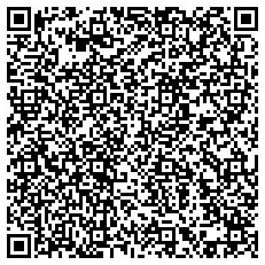 QR-код с контактной информацией организации Ganesh LTD (Ганеш ЛТД), ТОО