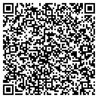 QR-код с контактной информацией организации VentSnabAstana (ВентСнабАстана), ТОО