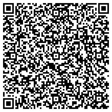 QR-код с контактной информацией организации СпецТехОборудование, ТОО