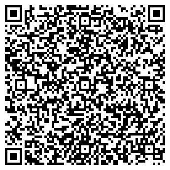 QR-код с контактной информацией организации СЕМЕЙ-ВОДОКАНАЛ ГКП