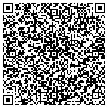 QR-код с контактной информацией организации Нуркей Тетс, ТОО