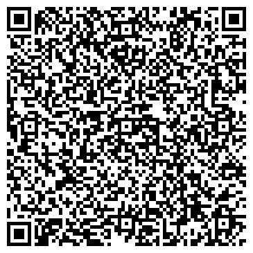 QR-код с контактной информацией организации Polyset Костанай, ТОО