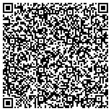 QR-код с контактной информацией организации Vortex Ltd (Вортекс Лтд), ТОО