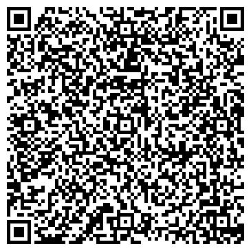 QR-код с контактной информацией организации Майбес Представитель в Казахстане, ТОО