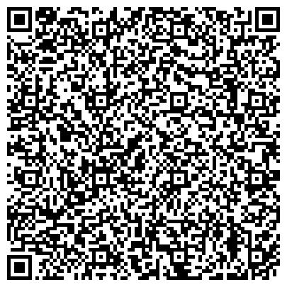 QR-код с контактной информацией организации Aurum Pump Kazakhstan (Аурум Памп Казахстан), ТОО