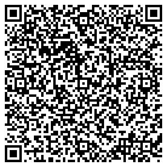 QR-код с контактной информацией организации СпецСнабСистема, ТОО