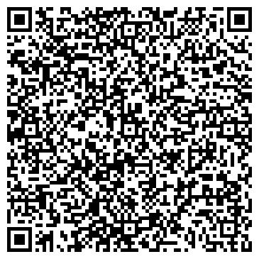 QR-код с контактной информацией организации Карпикова М.Е., ИП