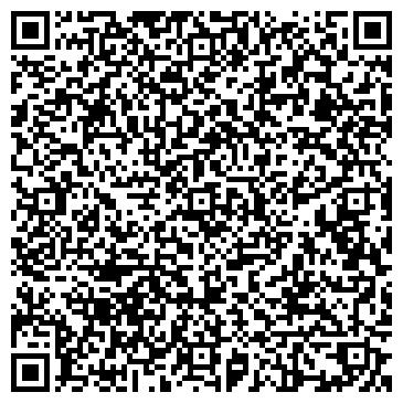 QR-код с контактной информацией организации ТрастМашОйл-Казахстан, ТОО