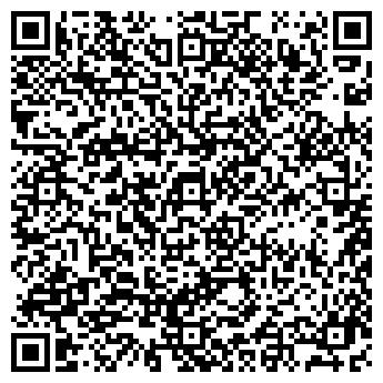 QR-код с контактной информацией организации Трубокомплект, ТОО