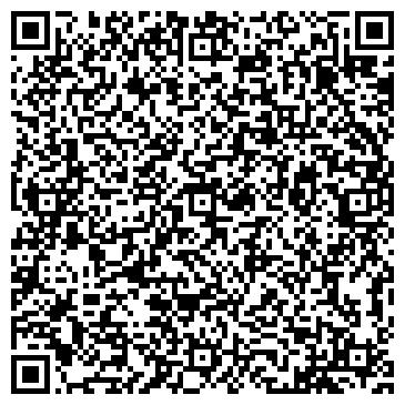 QR-код с контактной информацией организации Ecoenergy (Экоэнержди), ТОО
