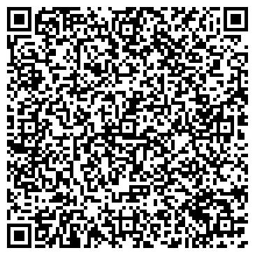 QR-код с контактной информацией организации Vesta Solar (Веста Солар), ТОО