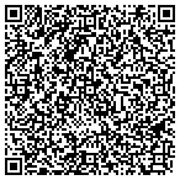 QR-код с контактной информацией организации Светотехника-1, ТОО