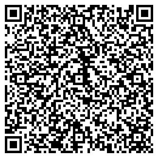 QR-код с контактной информацией организации ЮР-ИНФОРМ, ООО
