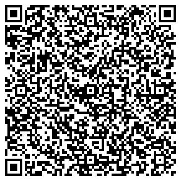 QR-код с контактной информацией организации Santral electric (Сантрал Електрик), TOO