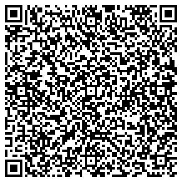 QR-код с контактной информацией организации Лукул-company, ТОО